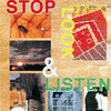 Group Show - Stop, Look, and Listen